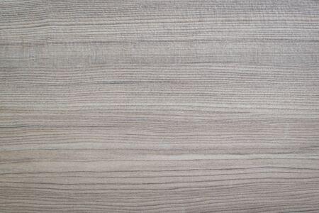 Modern wood patterns