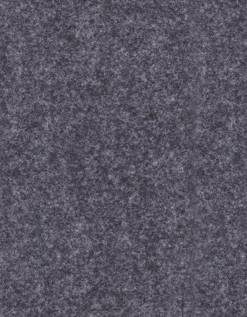 Gray Felt texture background