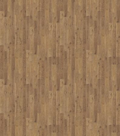 Wood Desk Texture Plain View