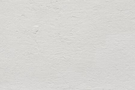 Photo pour White wall texture or background - image libre de droit
