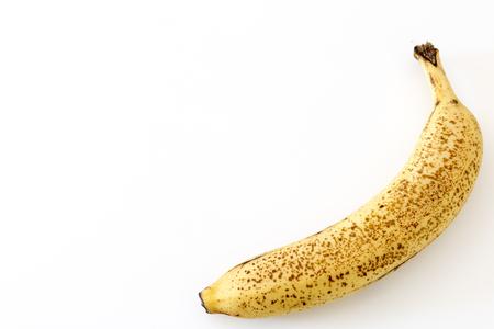 Photo for Banana Sugar spot - Royalty Free Image