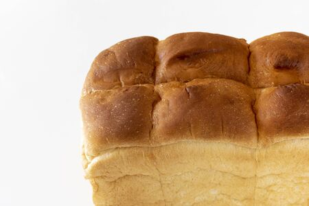 Photo for A loaf of bread before cutting - Royalty Free Image