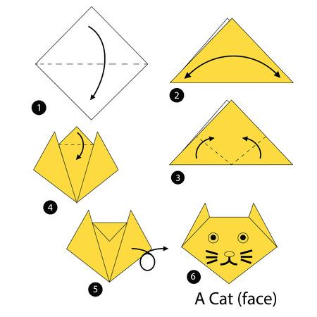 Instructions Origami Crane Origami Crane Instructions Alfaomega ... | 450x450