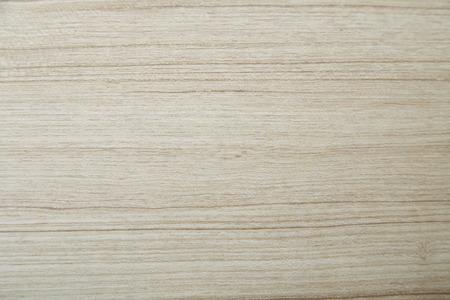 Photo pour wood texture background, light weathered rustic oak. faded wooden varnished paint showing woodgrain - image libre de droit