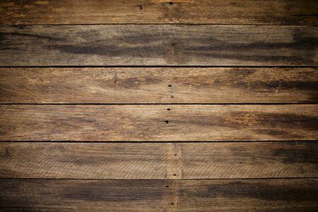 Photo pour close up vintage wood plank texture background for design - image libre de droit