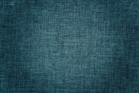 Fabric texture background surface for furniture  design and interior decoration.