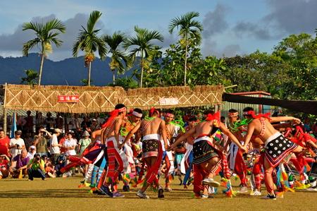 Photo pour Harvest Festival - image libre de droit