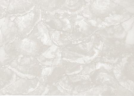 onyx seamless texture