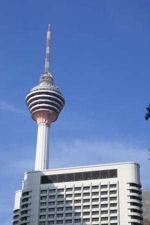 KLCC , MALAYSIA   Shangri-La hotels