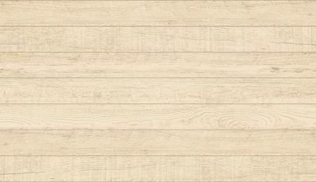 Photo pour Wood pattern texture, wood planks. Texture of wood background close up. - image libre de droit