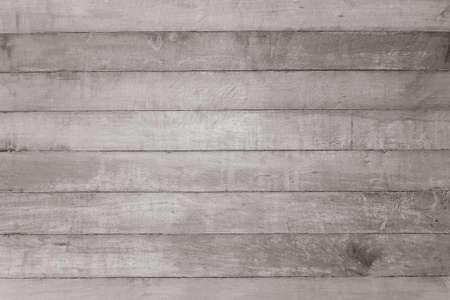 Photo pour White wood pattern and texture for background. Close-up image. - image libre de droit