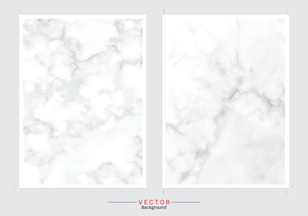 Foto per Marble texture background can be used anywhere for cards, wedding, invitations, banners, templates, flyers, covers, posters, at print, web design, apps, presentations, wallpaper patterns and more - Immagine Royalty Free