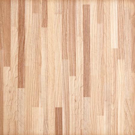 laminate parquet floor texture background