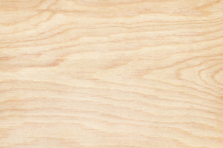 Photo for plywood texture with pattern natural, wood grain  for background. - Royalty Free Image