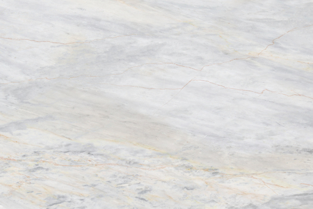 Foto de marble texture abstract background pattern - Imagen libre de derechos