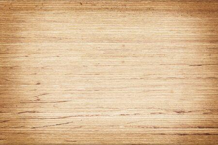 Photo pour plywood texture with natural wood pattern - image libre de droit