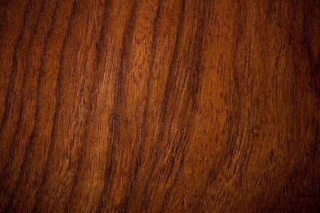 Cardboard detailed texture