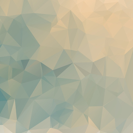 Photo for polygonal triangular modern design background - Royalty Free Image