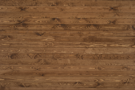 Foto de Grunge wood texture background surface - Imagen libre de derechos