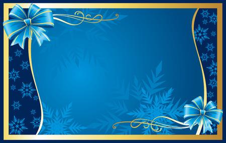 Ilustración de   greeting card template - Imagen libre de derechos
