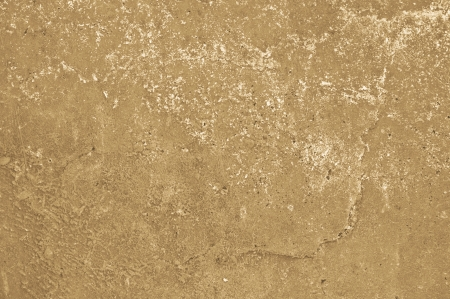 surface roughness of brass.