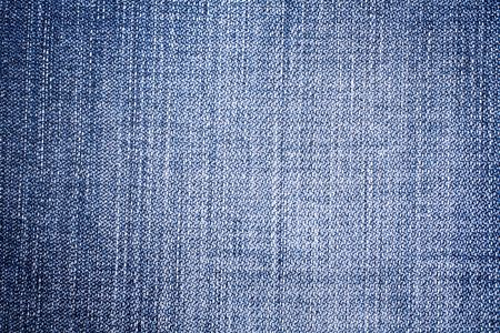 jeans material textured background macro