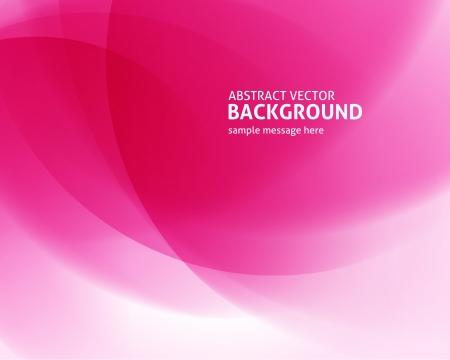 Illustration pour Abstract light background  - image libre de droit