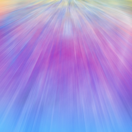 Abstract motion speed flat background in pastel colors