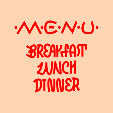 Breakfast Lunch And Dinner Menu Template from images.assetsdelivery.com