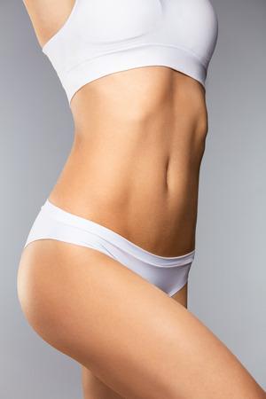 Photo Of Body Care Beautiful Woman In Id 74374624