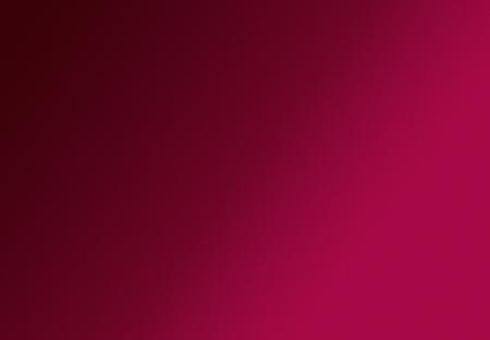 Photo pour Burgundy and crimson red gradient background. Universal background for news headlines. - image libre de droit