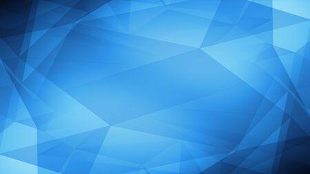 Foto de Technology connected abstract, copy-space futuristic digital modern backdrop - Imagen libre de derechos