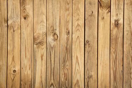 Old dirty wooden pine wall background texture