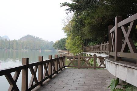 Qinguilong141200104