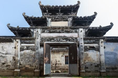 Qiuyingsuifeng180800115