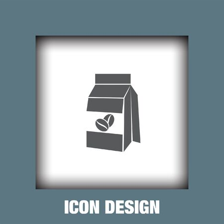 Coffee icon vector, Coffee icon eps10, Coffee icon picture, Coffee icon flat, Coffee icon, Coffee web icon,