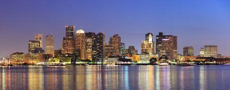 Boston Illuminations