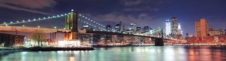 New York City Illuminations