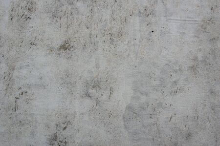 Photo pour grey concrete wall - exposed concrete,old gray concrete wall for background,old grungy texture, black stone concrete texture background grey anthracite square - image libre de droit