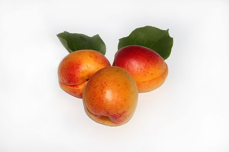 apricot,healthy eating