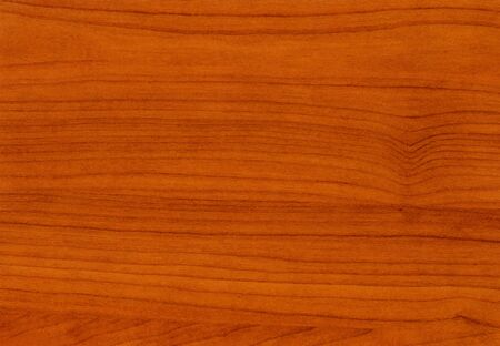 Close-up wooden (Academic Cherry) texture to background