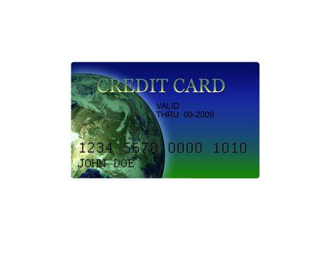 free buy gift voucher earth