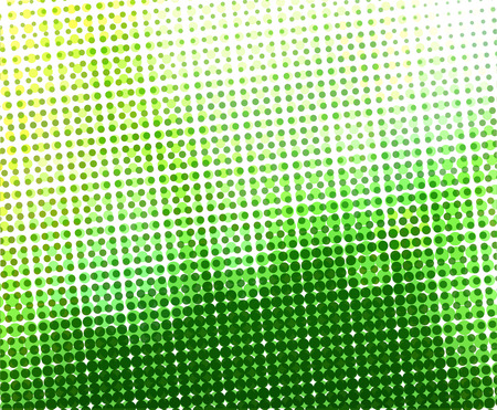 abstract halftone doted background,   theme