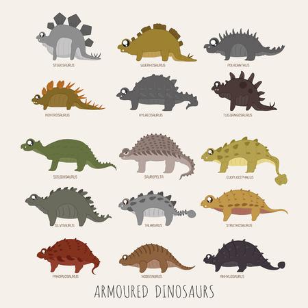 ノドサウルス科の写真・イラスト素材一覧(7件) | ストックフォトの ...