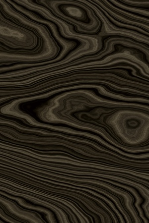 The image of a wooden surface of high definition close up