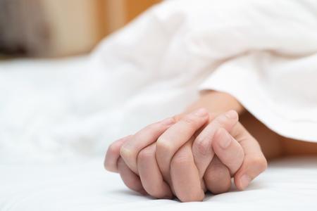 Як чоловіки можуть поліпшити свої сексуальні можливості