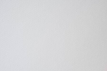 Photo pour Drawing paper background texture. - image libre de droit