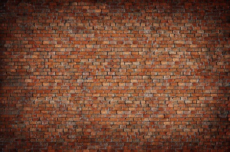 Brick Background Wallpaper Texture Concrete Concept