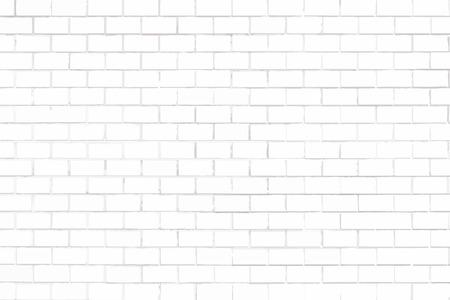 brick textured background vector