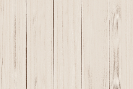 Photo for Wooden textured plank board background - Royalty Free Image
